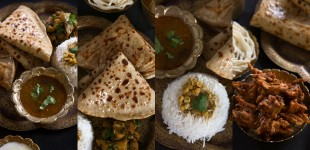 puranpoli, how to make puranpolil, puranpoli recipe, holi recipes, puranpoli katachi amti