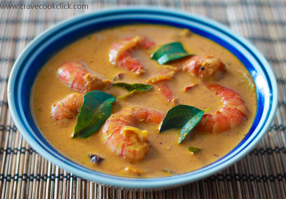 curry recipe seafood curry recipe malaysian indian style recipes