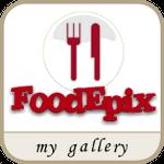 my foodepix gallery