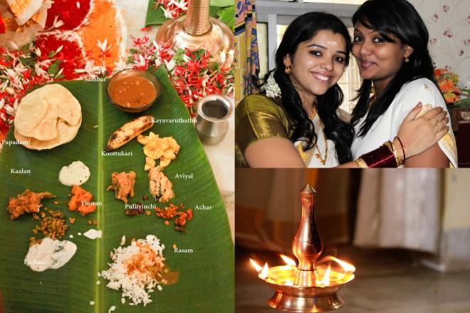 53 660x439 Vishu Celebrations