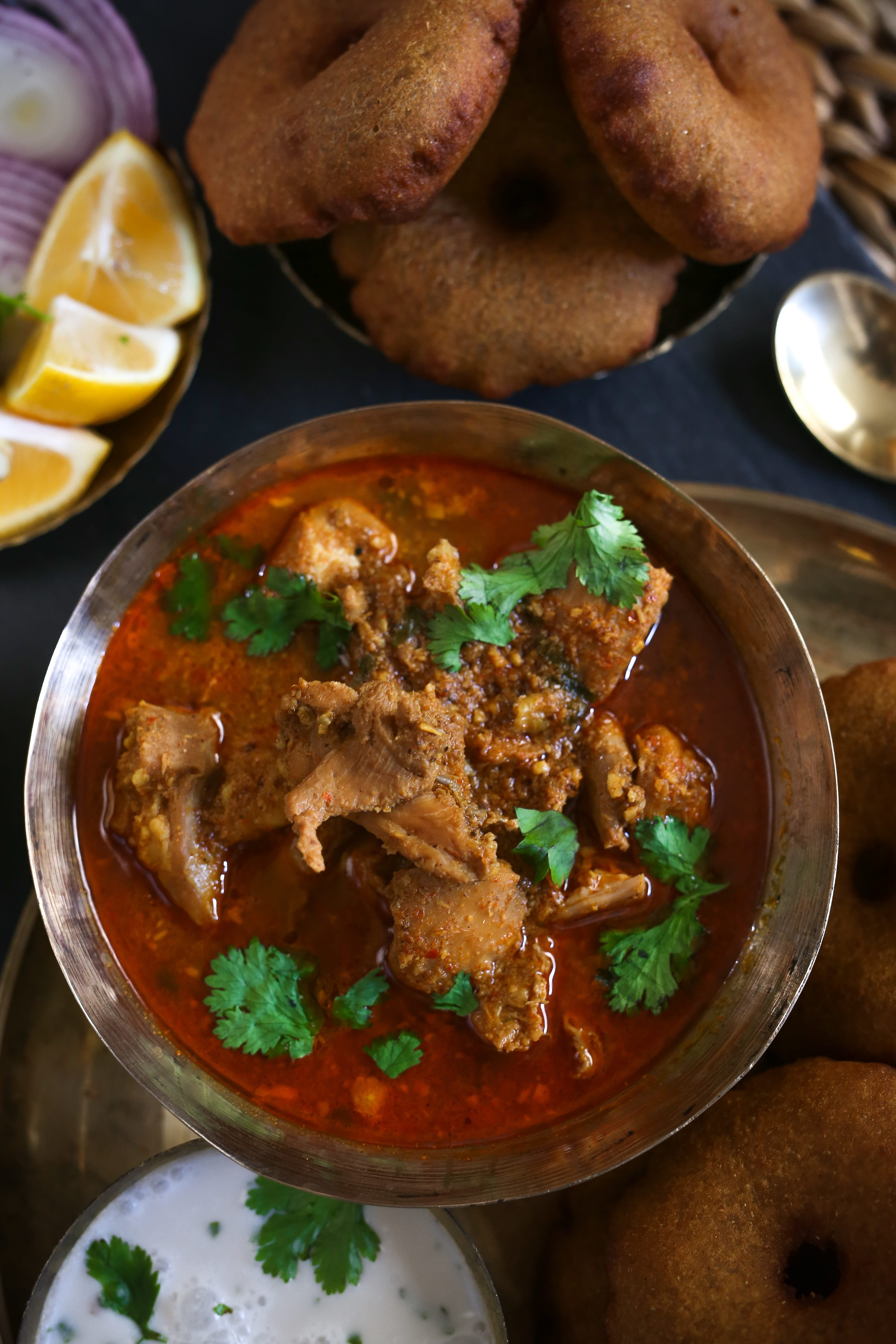 Kombdi Vade recipe, Sol Kadi recipe, Malvani Cuisine, Chicken curry, Malvani recipes, Indian recipes, food photography, foodblog, Malvan