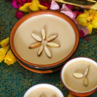Mishti Doi Recipe- Janmashtami Special
