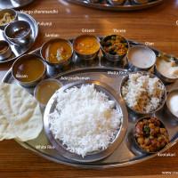 Onam Sadya Recipes-How to celebrate Onam