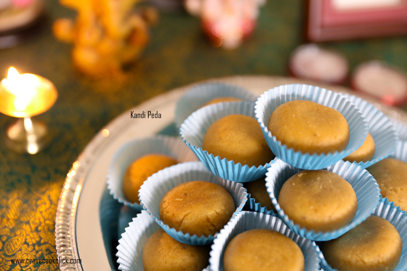 Diwali Recipes, how to make diwali snacks, easy diwali snacks