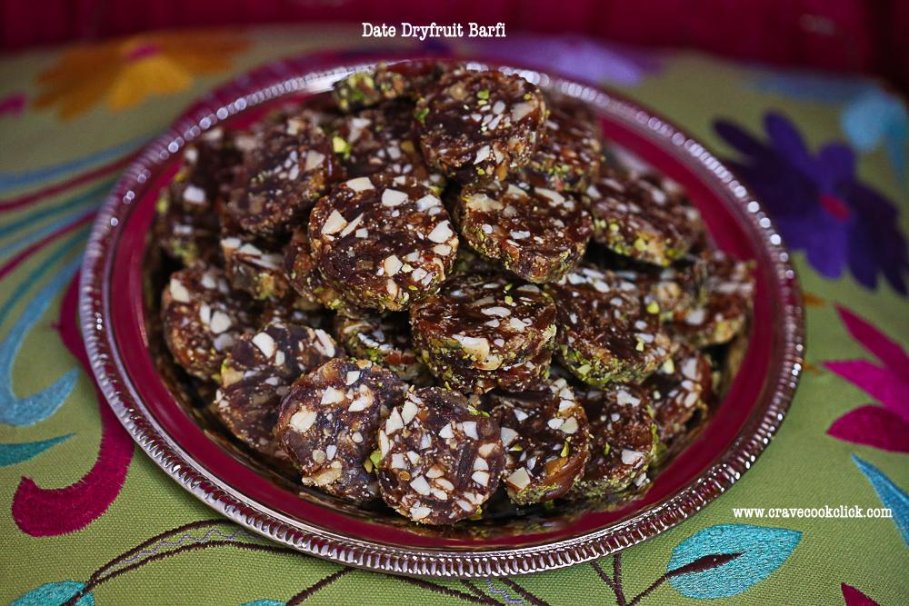 http://cravecookclick.com/date-dryfruit-barfi-recipe/