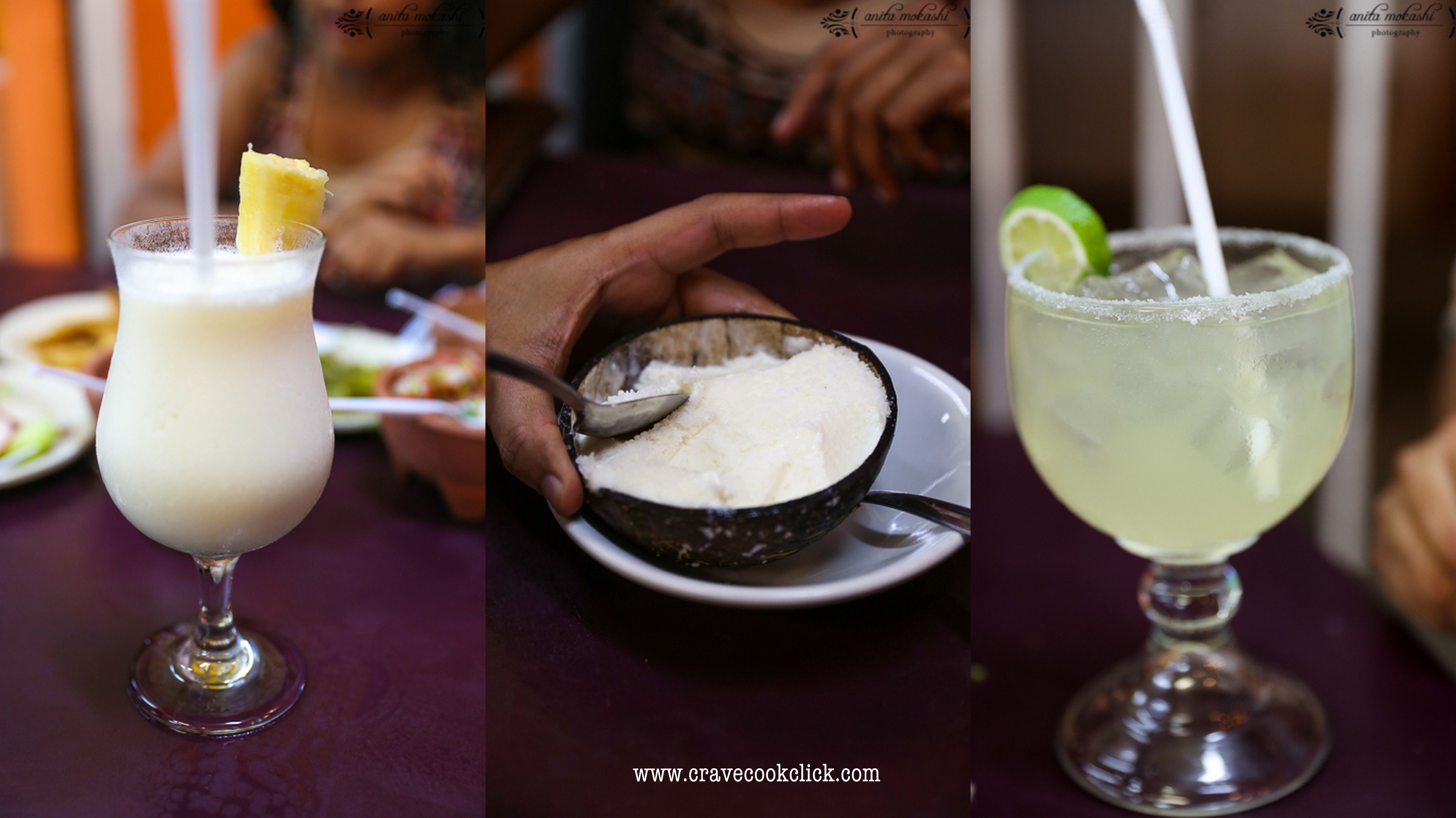 mexico food, playa del carmen, cancun, mexicanfood, recipes, travel, street food, restaurant review, adventure, travelling,