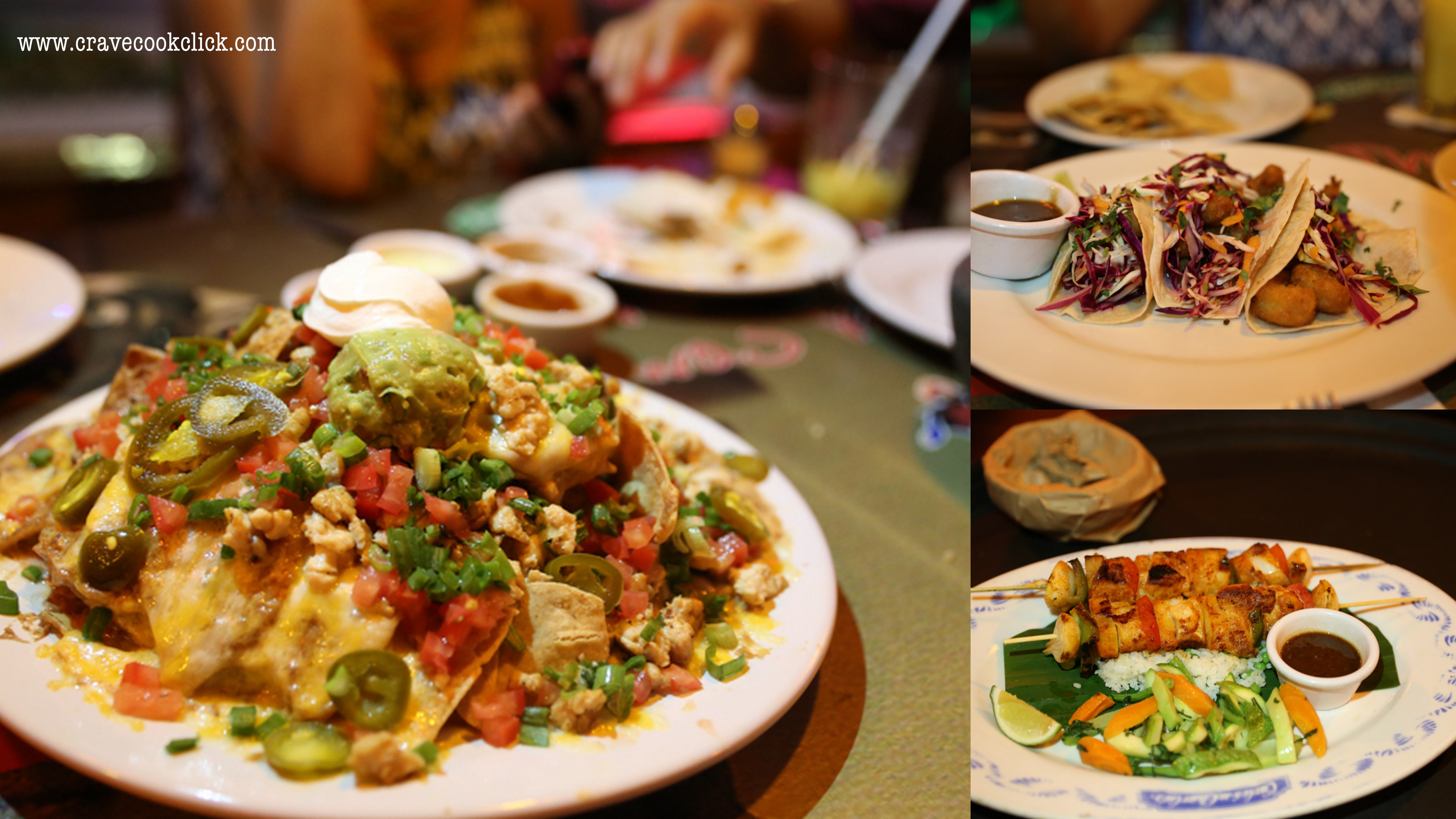 the mexican food for the traveling enthusiasts in the mexico In this article you will learn more about cabo san lucas,  cabo san lucas and the cabo corridor usually attract beach enthusiasts,  mexican food mexico vacations.