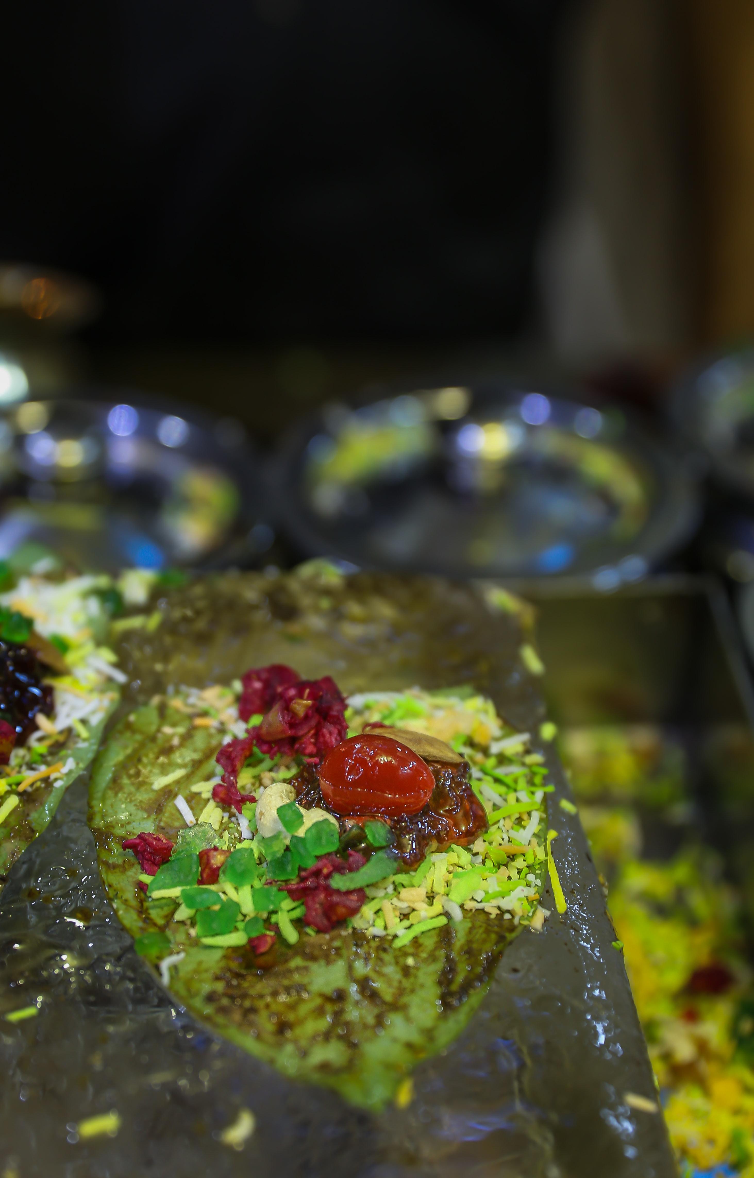 Paanrecipe, paan, mumbai, streetfood, foodphotograher, foodbloggers