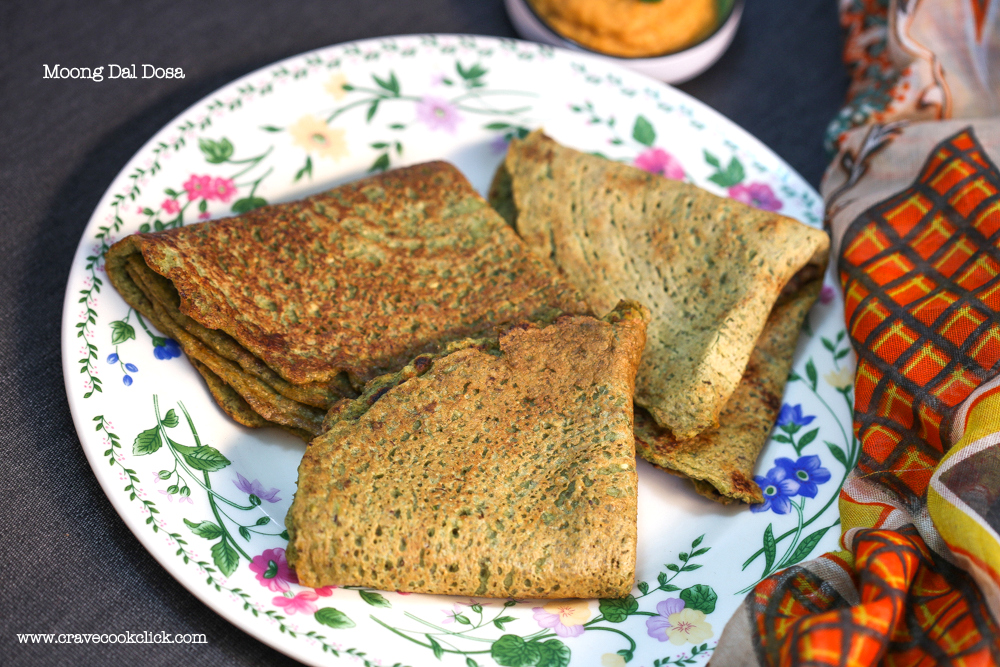 moong-dal-dosa-pesarattu-recipe
