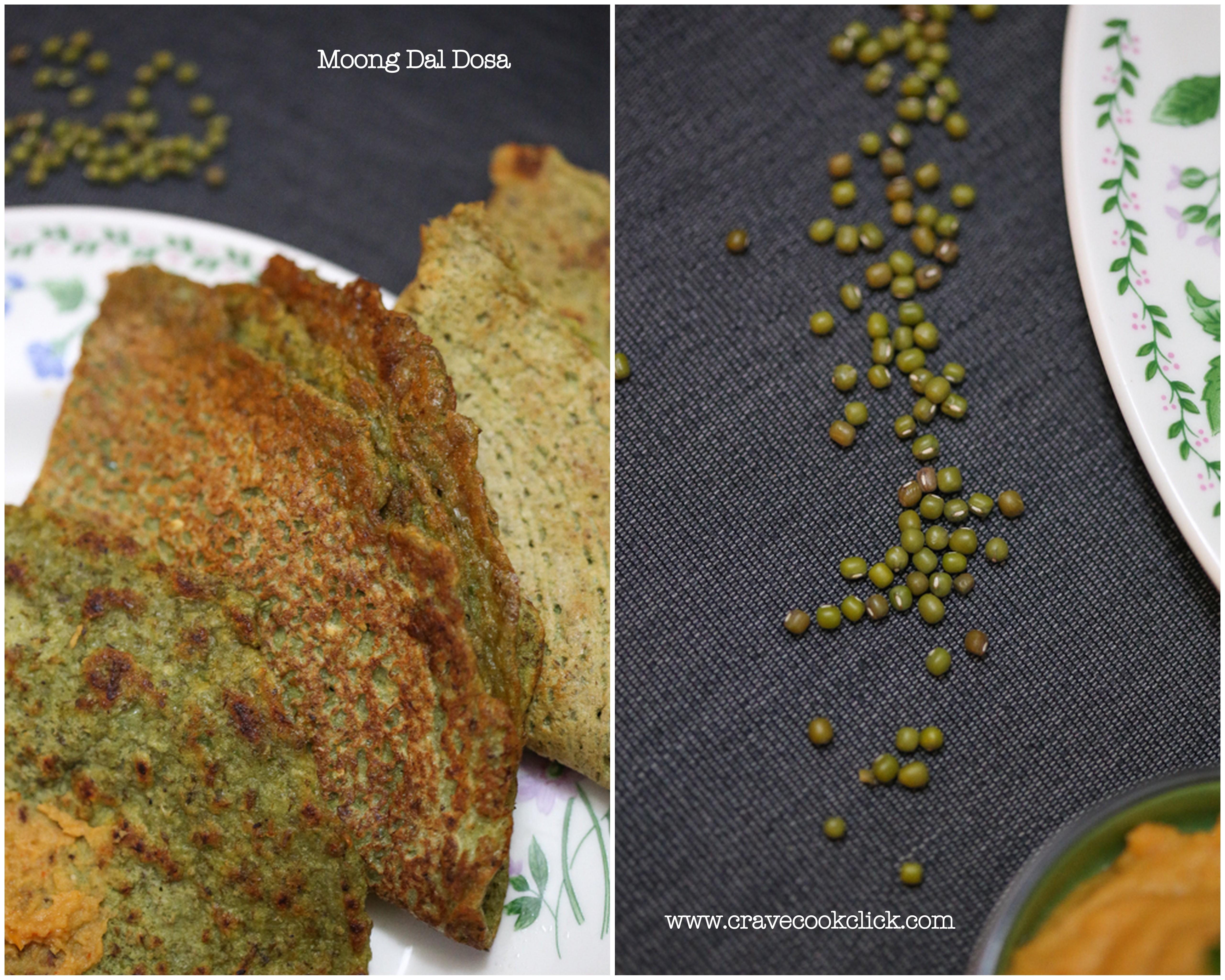 moong-dal-dosa-pesarattu-recipe