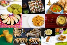 holi recipes – holi snacks, holi sweets, drinks | holi festival 2015