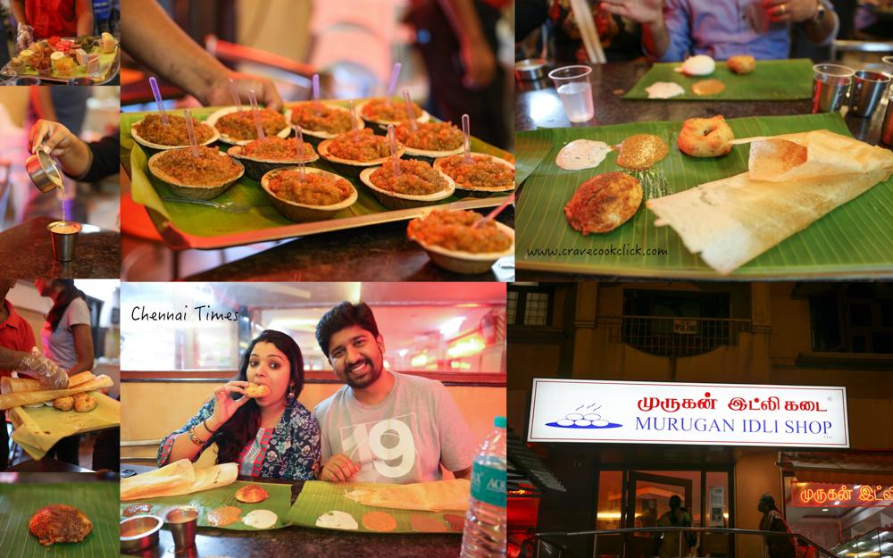 Visit to Besant Nagar Beach, Murugan Idli Kadai, Nallis Chennai, Anand Adyar Bhavan and Mahabalipuram
