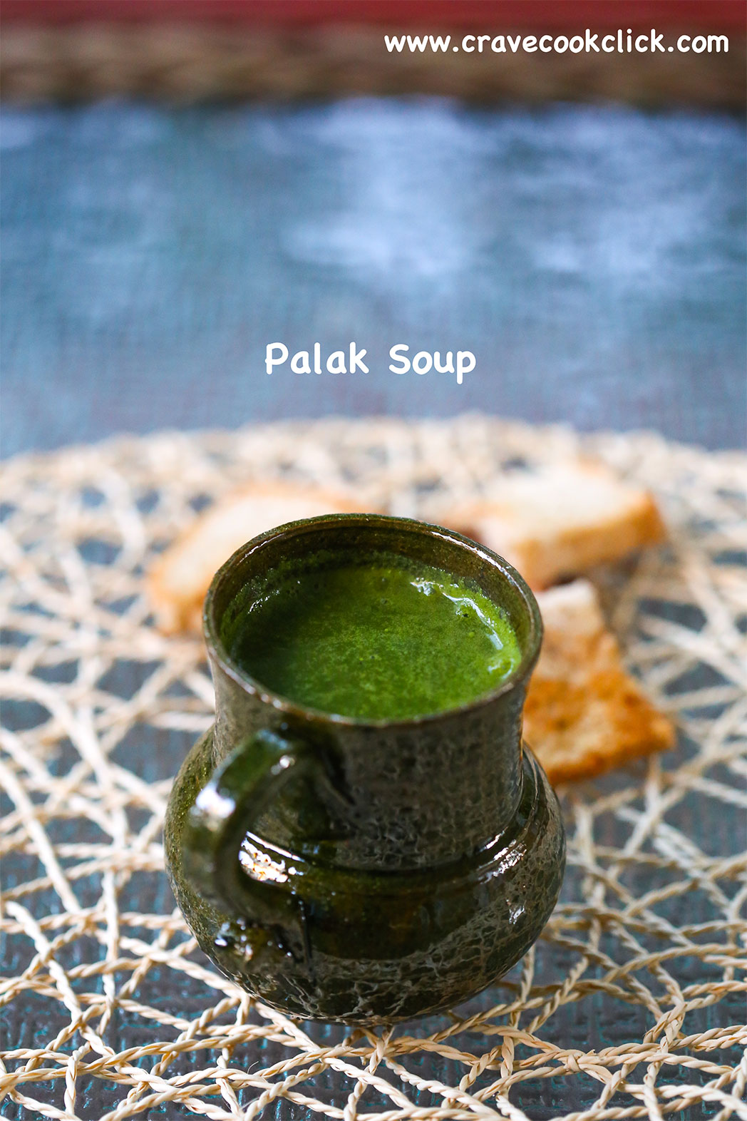 palak soup, how to make palak soup,spinach soup, easy soup, how to make soups
