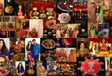Diwali Celebrations, 5days of Diwali, Diwali in USA, Dhanatrayodashi, Narakchaturdashi, Diwali, Padva, Bhajbheej, Diwali Snacks, Rangoli, Firecrackers, Festival of lights, Indian festivals, Celebrations