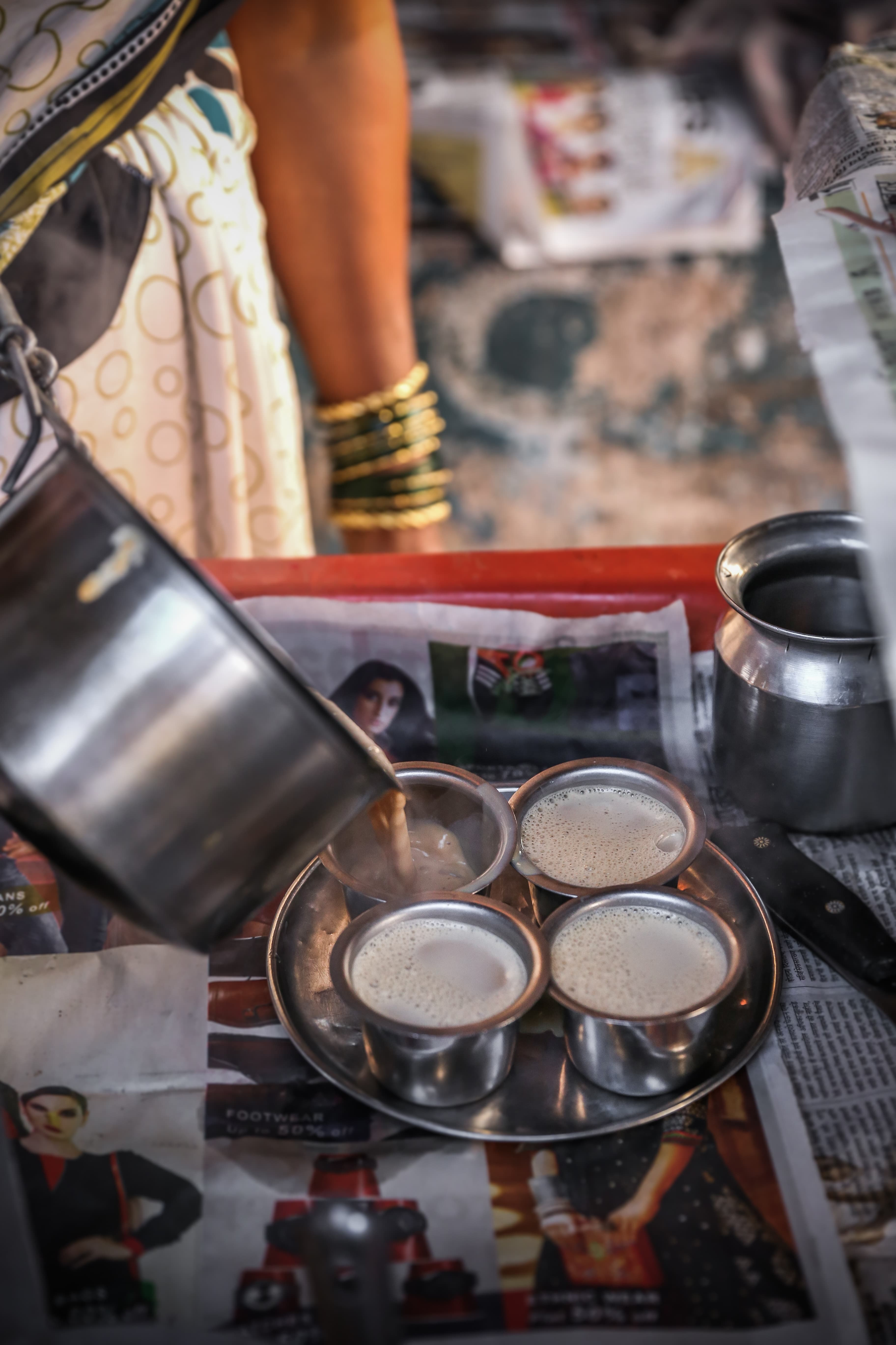 vadapav, coffee,mumbai, streetfood, foodphotographer, foodbloggers, batatavada recipe, indianfood, indianfoodbloggers, streetfoodofindia,