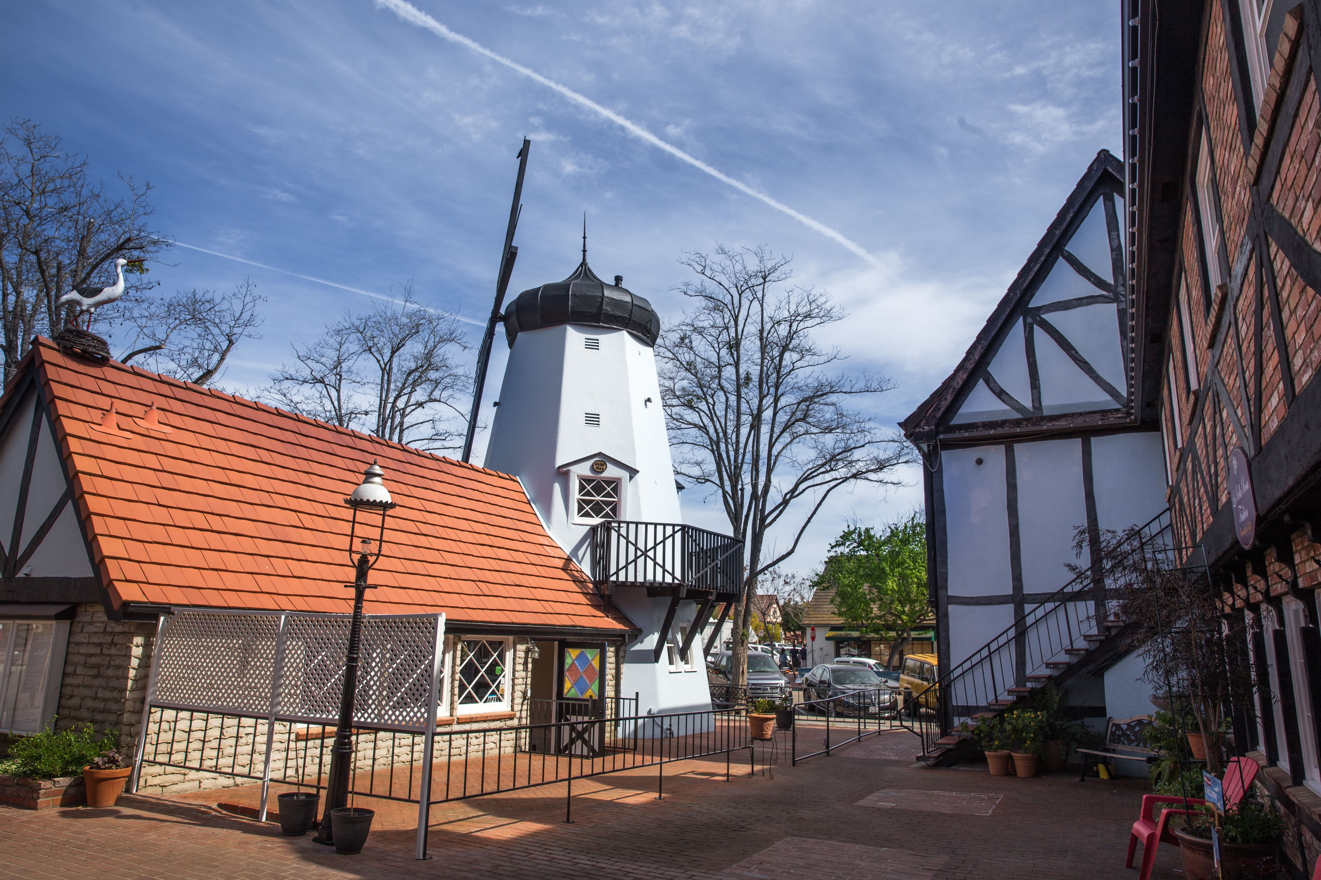 things to do in solvang, solvang, california, best places in solvang, traveller, travelblog, solvang travel blog, The Solvang Restaurant Aebleskivers, paulas pancakes solvang, olsen bakery, Solvang Copenhagen drive, Ostrichland Solvang, Must see places in Solvang, Solvang The Denmark of California, solvang ca, solvang gift shops, best restaurants in solvang, danish pasteries, Danish Architecture