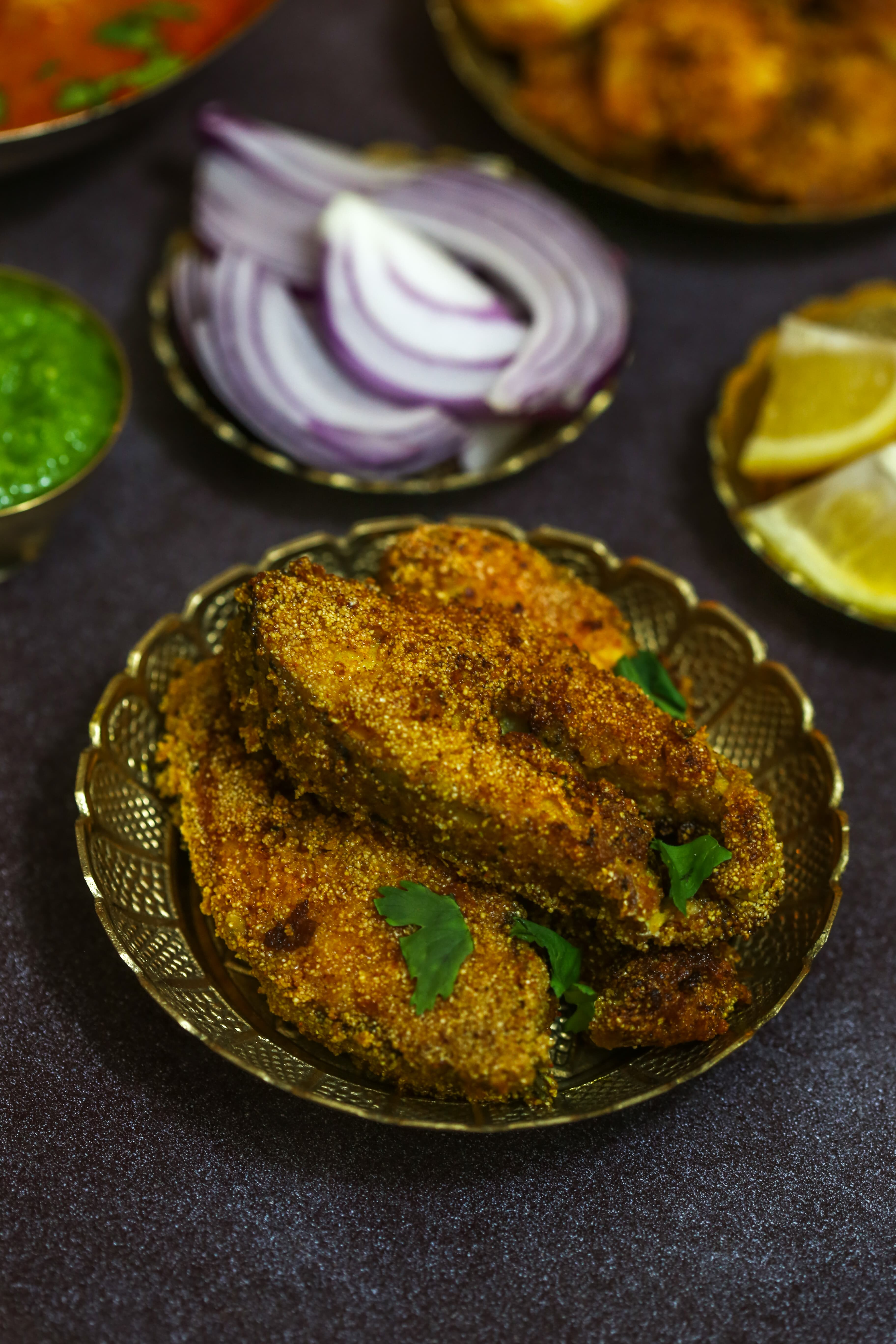 Goan prawns recipe, how to make prawns curry, tilapia fry recipe, prawns fry recipe, best food blog, food photography tips, top ten food blogs, indian recipes food blog, prawns fry kerala, goan shrimp curry, goan recipes, fish fry recipe