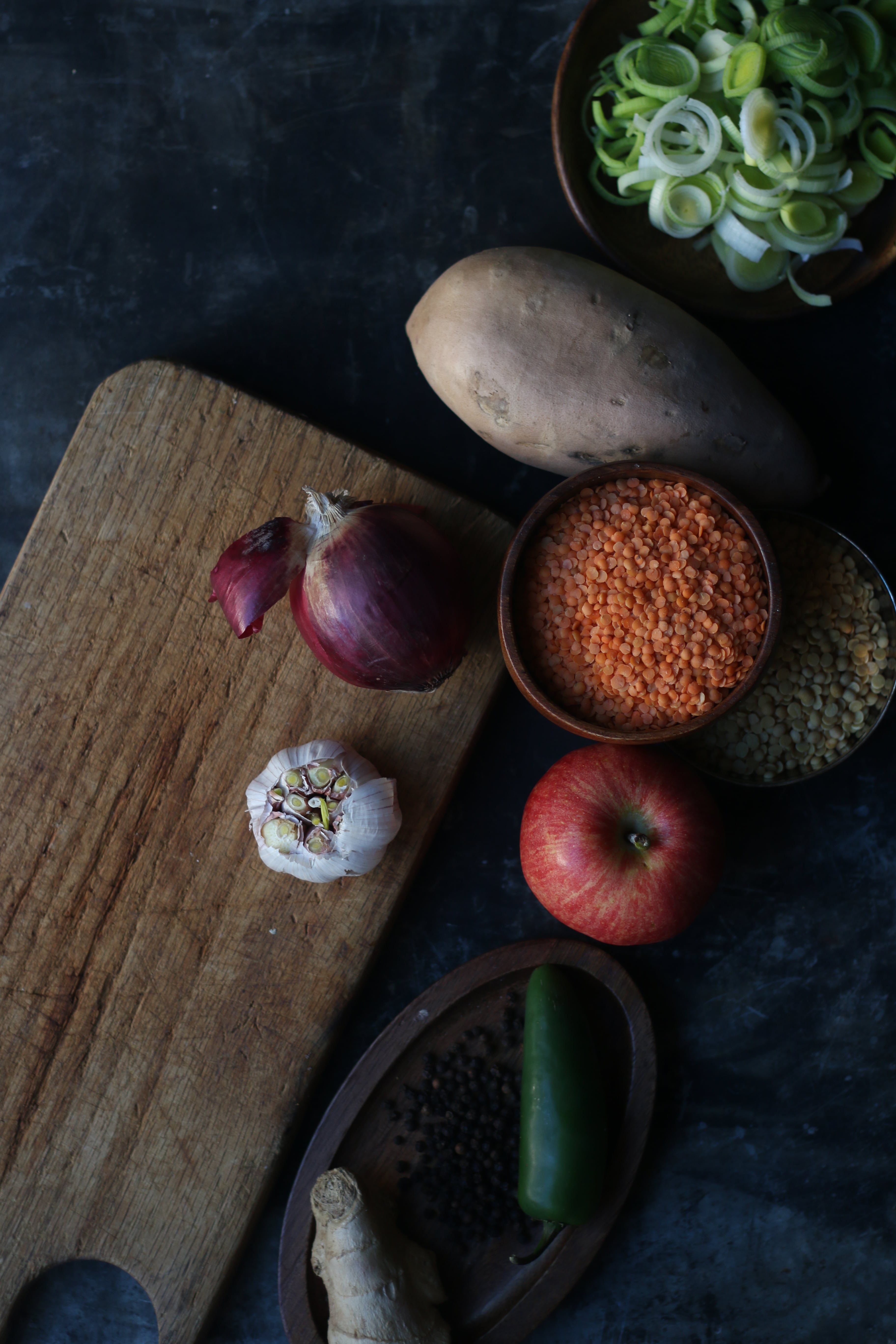 food photography, interviews, food blog, foodies, foodbloggers, easy recipes, top indian food bloggers,