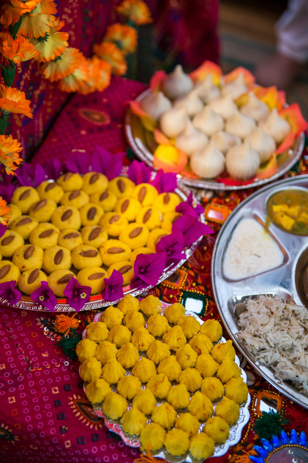 ganesh utsav recipes, modak recipe, pedha recipe, how to make modal, ganesh chaturthi recipes, modak pedha recipe, ladoo recipes, ukadiche modak recipe, fried modak recipes, ganpati bappa morya, indian festivals, celebrations, mumbai, india, churma ladoo recipes