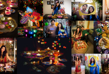 Diwali 2016, diwali props, photo props, diwali party, diwali celebrations, diwali photos, diwalipost, diwali snacks, rangoli, diyas