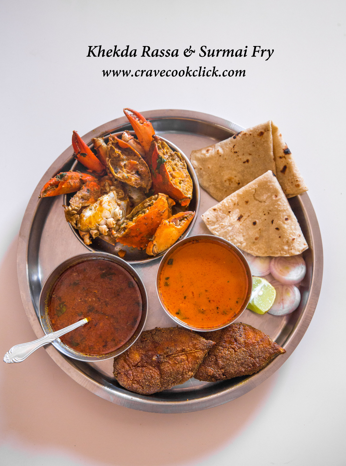 malavani recipes, crab curry, khekda rassa, indian recipes, food photography, seafood recipes, surmai fish fry, fish fry, indian non vegetarian recipes, traditional indian recipes