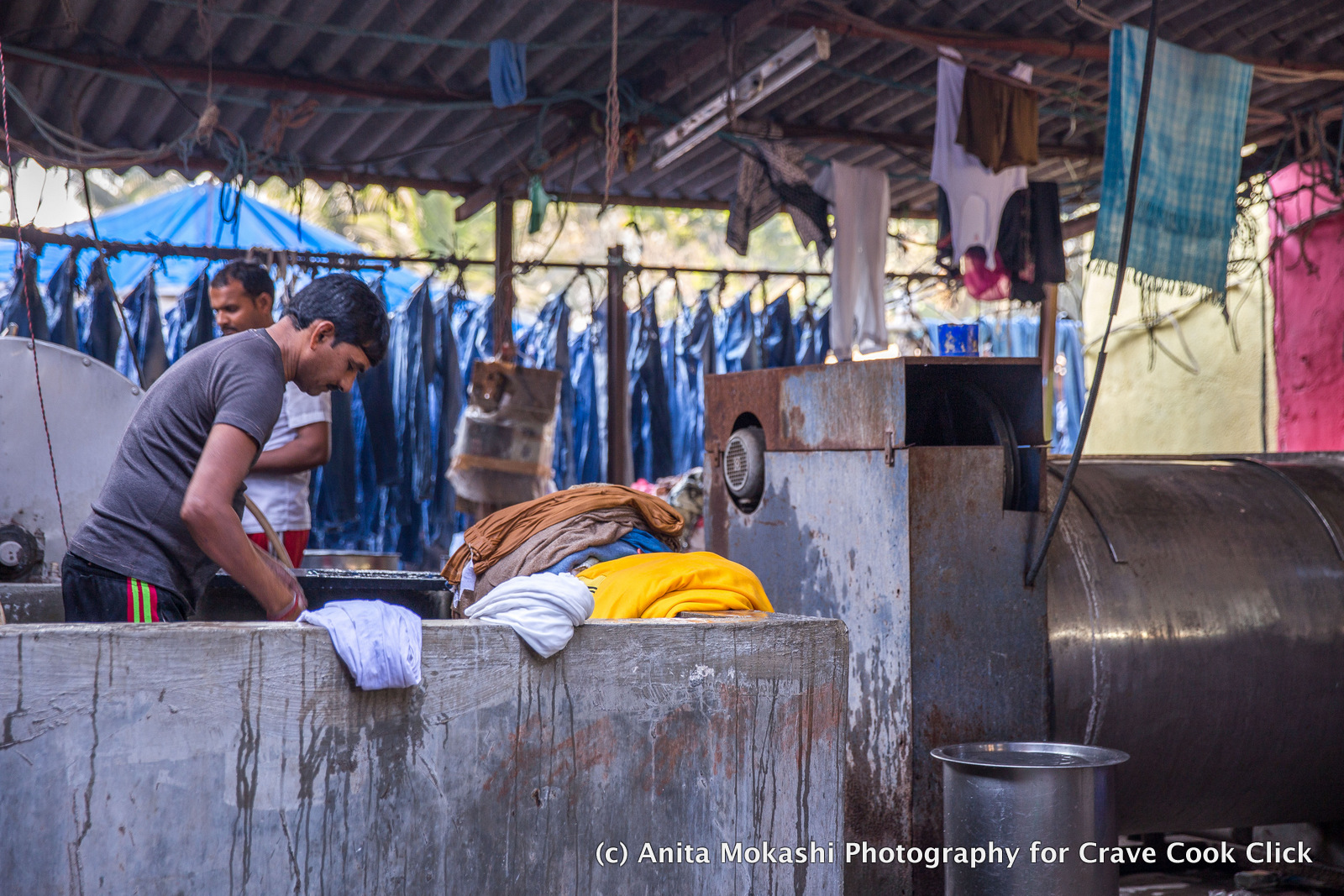 dhobi ghat of mumbai, must see places in mumbai, top ten things to do in mumbai, mumbai, india, maharashtra, streets of mumbai, markets of mumbai, markets of mumbai, best places in mumbai, must watch in mumbai, incredible india, india tourism, maharashtra tourism