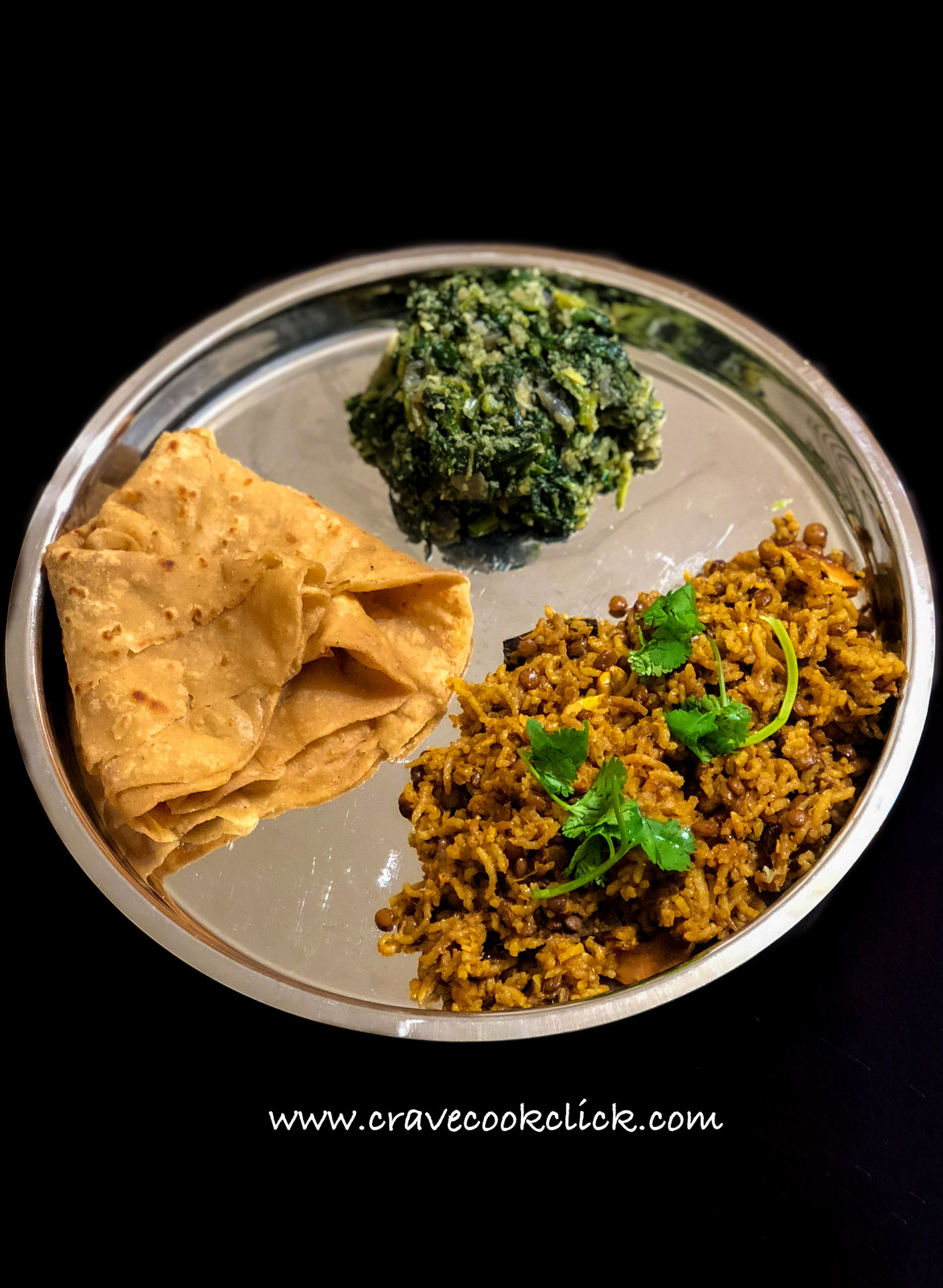 Postpartum Indian Diet, indian recipes for breastfeeding, recipes to increase milk supply, baby nutrition, breastfeeding diet and nutrition
