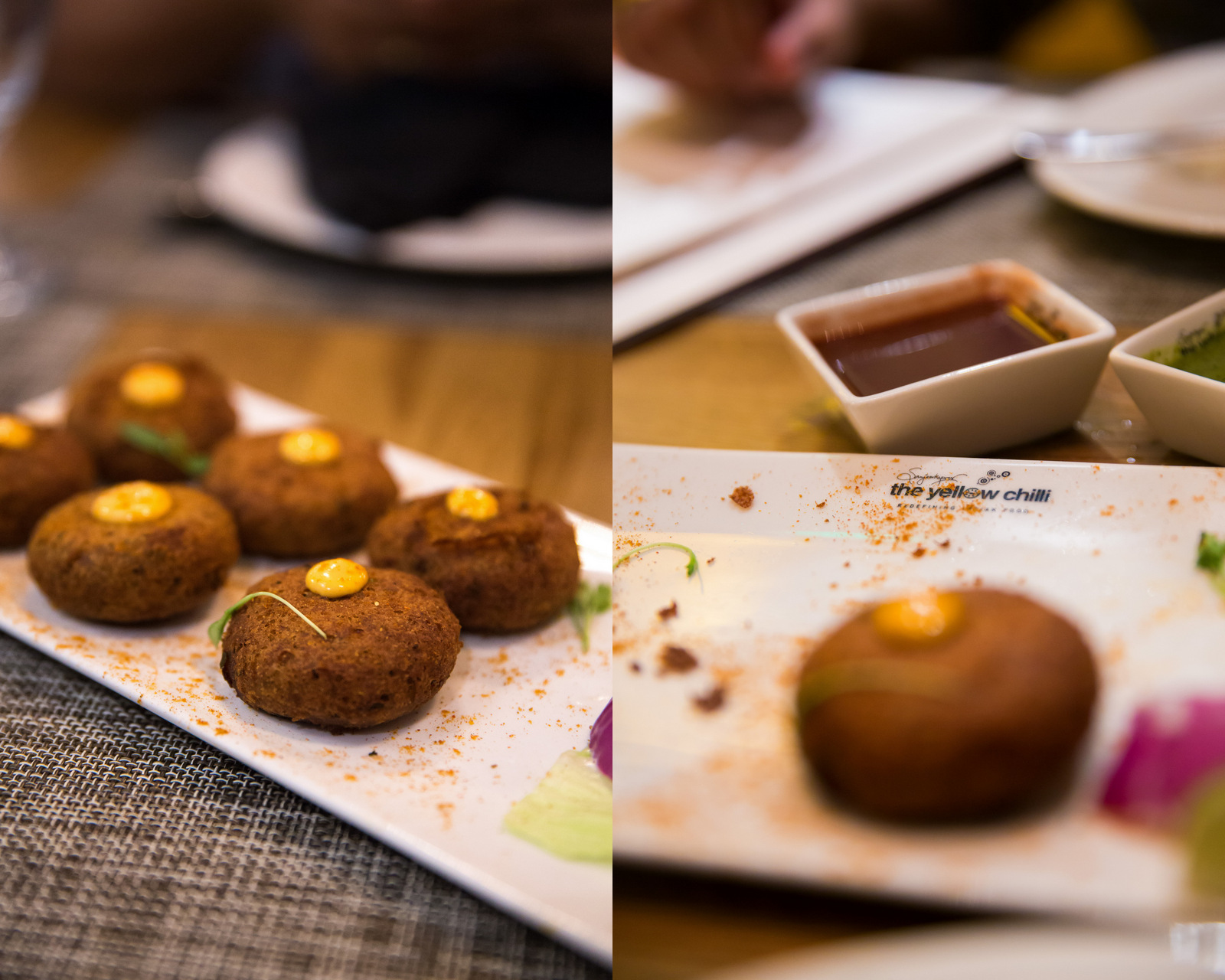 #sanjeev kapoor #restaurant review #indian food #santa clara #bay area restaurant #foodblog #foodie #food photographer #celebritychef #siliconvalley #indian food restaurant #food blogger #masterchef #yellow chilli restaurant bay area #yellow chilli restaurant santa clara
