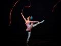dance_ballerina_view_03.jpg