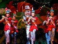 et_nutcracker_young_soldiers_marching_500.jpg