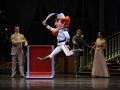 San Francisco Ballet in Tomasson's Nutcracker (© Erik Tomasson)