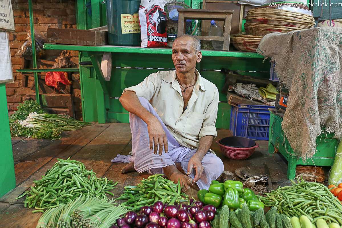 Dadar Bhaji Market, Vegetable Market, India, Vegetables, Travel, Colorful, Mumbai, Street Food, Incredible India, Dadar Bhaji Mandi