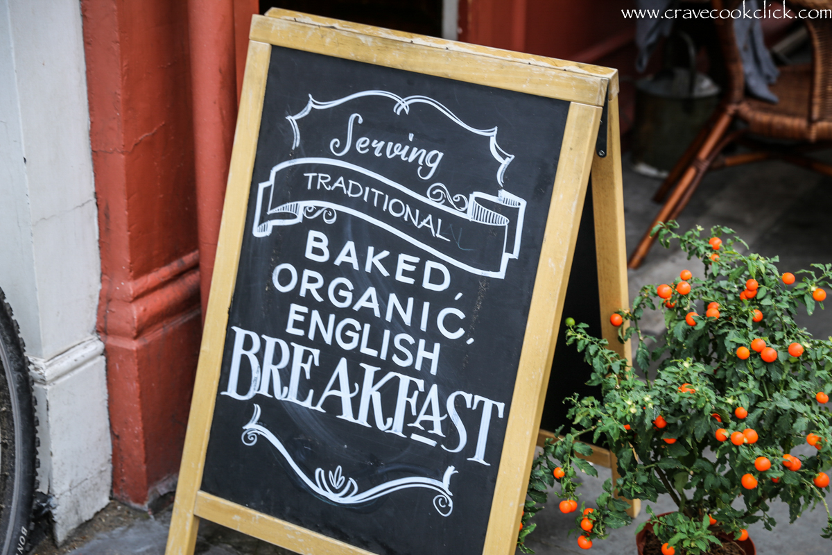 london food, cafes, brit pubs, kensington palace cafe, borough market, turf tavern, oxford, britainfood, uk, english breakfast, what to eat in london, where to eat in london