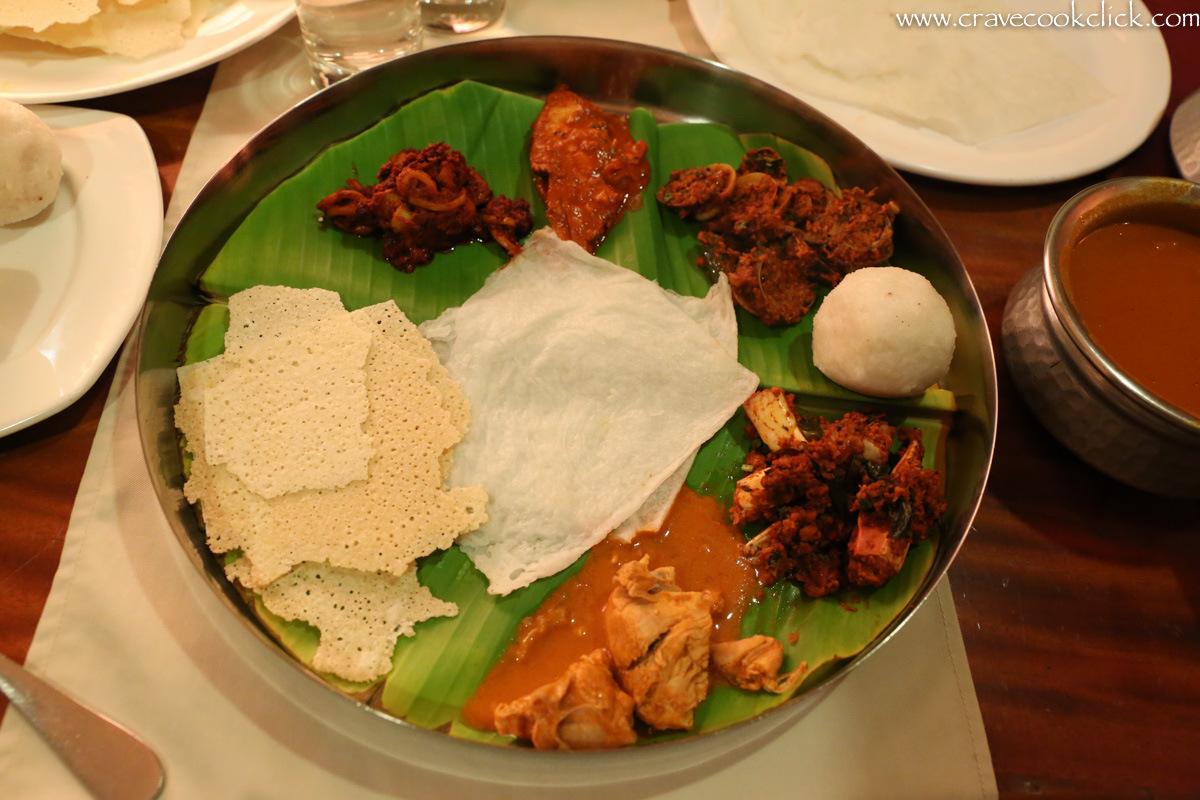 Bangalore eateries, eating out in bangalore, kapi, indian coffee house, friends reunion, weekend, travelblog, travel photography, food photography, friendsforlife, 2daysinbangalore, coasttocoast, mangalore thali,