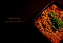 Kheema curry recipe, chicken Kheema, Kheema recipe, Kheema pav