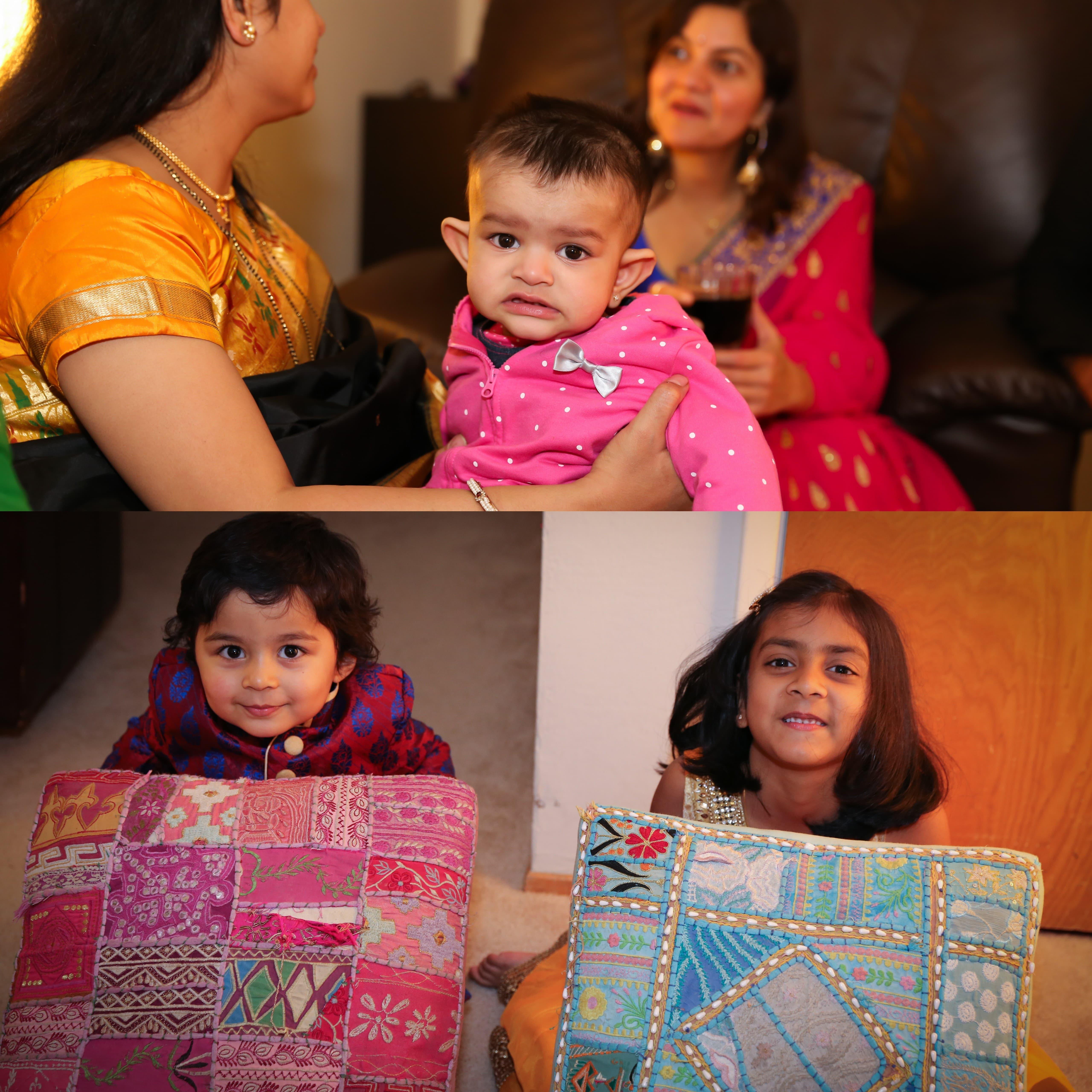 Diwali Celebrations, 5days of Diwali, Diwali in USA, Dhanatrayodashi, Narakchaturdashi, Diwali, Padva, Bhajbheej, Diwali Snacks, Rangoli, Firecrackers, Festival of lights, Indian festivals, Celebrations