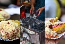 bombaysandwich, streetfoodofindia, foodblog, foodbloggers, foodies, mumbaistreetfood, foodphotography, bombaysandwichrecipe