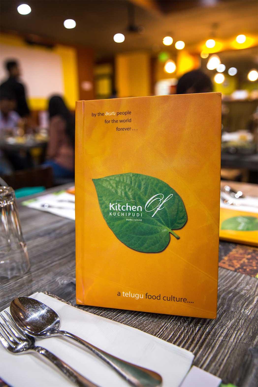 Kitchen of Kuchipudi Kitchen of Kuchipudi restaurant review bayarea restaurants telugu cuisine foodlove foodies foodphotography foodblog