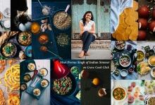 Crave Cook Click, Prerna Singh, foodblog, food blogger, food blogger interview, foodlover, food photographer, food pics, indian food blogger, Indian Simmer, foodies, food blogger interviews, top food blogs, top food bloggers of india, Anita Mokashi, food photographers of india