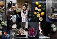 foodblogger, foodbloggerinterview, storyofcooks, foodphotographer, foodblog, foodlover, foodpics, indianfoodbloggers