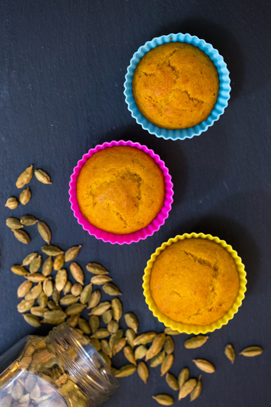 cupcakes, mini cooper, mango cupcakes, how to make cupcakes, easy cupcake recipe, cardamom cupcakes, bmw, food photography, food blogger, indian bloggers, eggless cupcakes, butterless cupcakes, indian cupcakes, driving, indianrecipes, baking, foodtalkindia