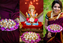 ganesh utsav recipes, modak recipe, pedha recipe, how to make modal, ganesh chaturthi recipes, modak pedha recipe, ladoo recipes, ukadiche modak recipe, fried modak recipes, ganpati bappa morya, indian festivals, celebrations, mumbai, india, churma ladoo recipes, anjeer mawa modak recipe, fig modaks