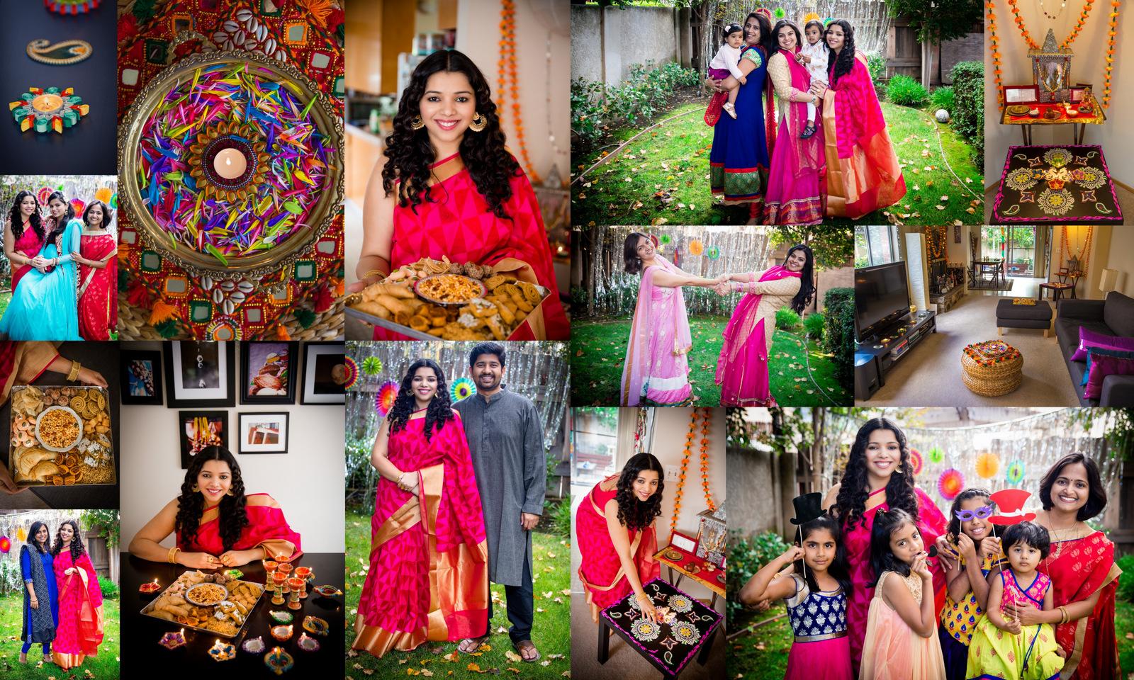 diwali 2016, diwali parties, diwali celebrations, diwali snacks, diwali food, diwali gettogether, diwali recipes