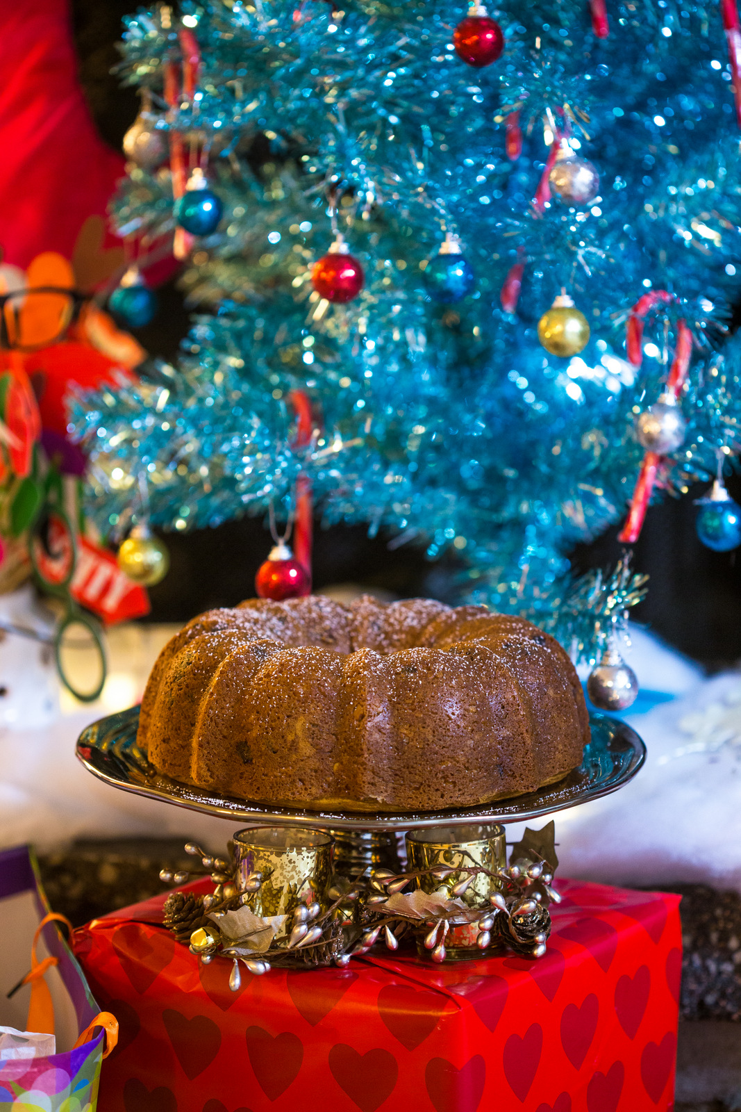 whiskey cake, christmas celebrations, bundt cake, cake recipes, merry christmas, easy cake recipes, chocolate cake, christmas tree