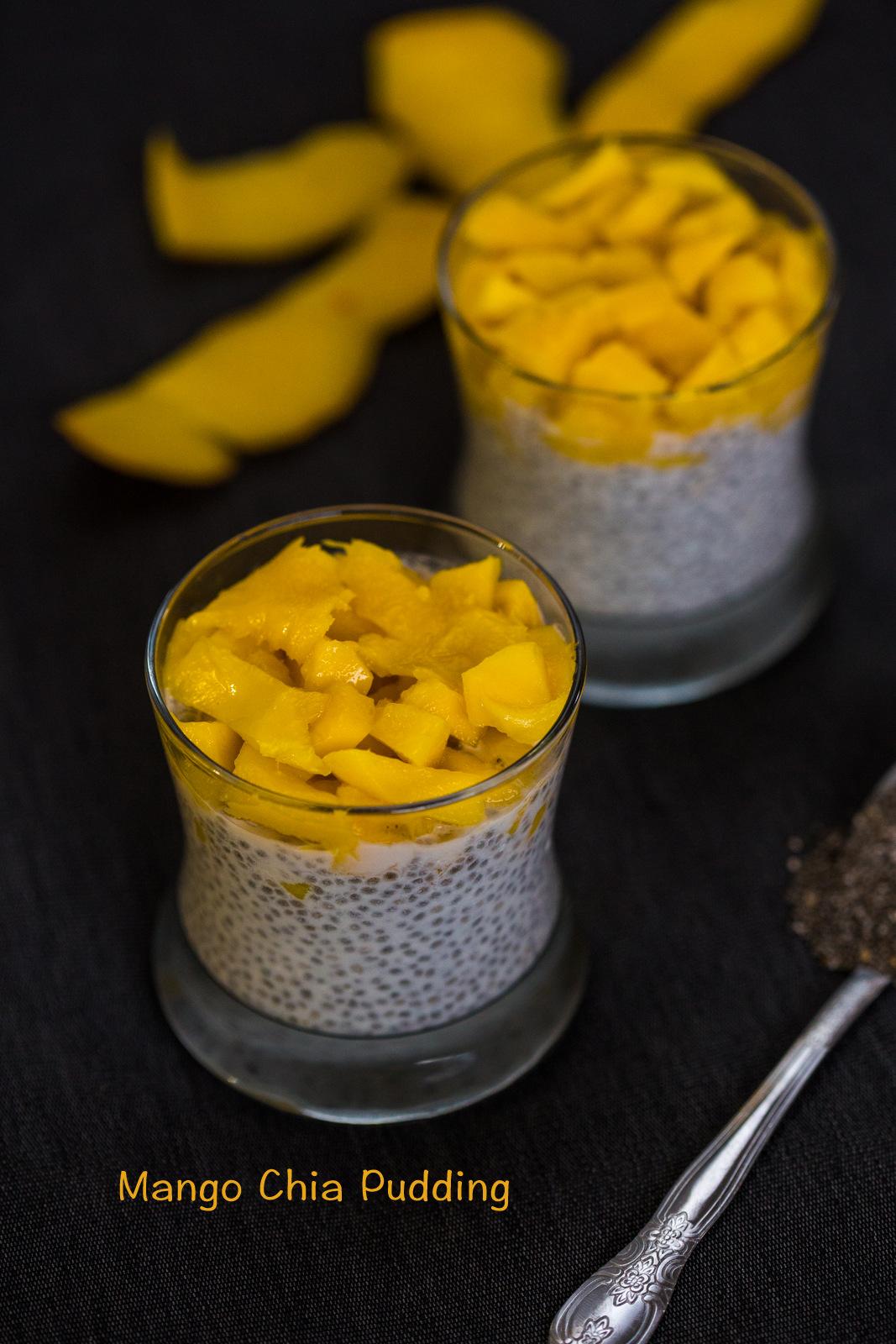 chia seeds, paleo diet, recipes, mango recipes, breakfast recipes, chia seeds recipes, paleo recipes, fruits, healthy recipes