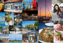 Key west, florida, travelogue, things to do in florida, keywest itinerary, travel photography, street photography, travel blog, ocean drive, duval street