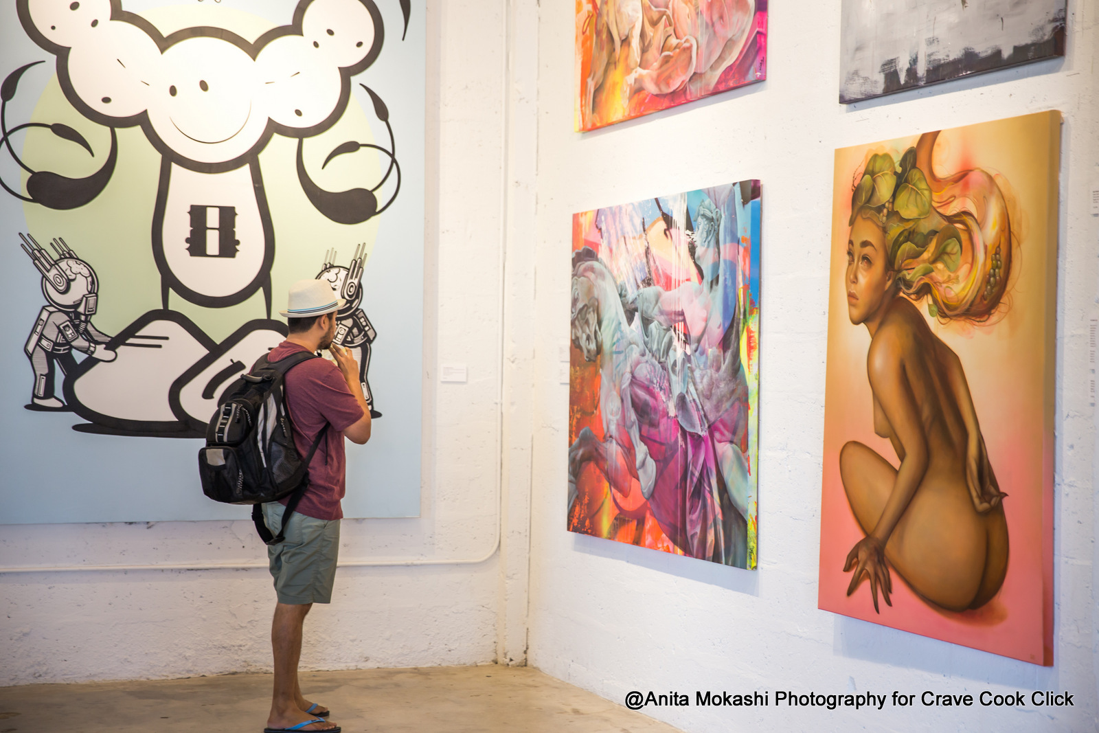 miamiblog, travelblog, miamipictures, things to do in miami, ocean drive, south beach, street photography, wynwood walls, lummus park, florida