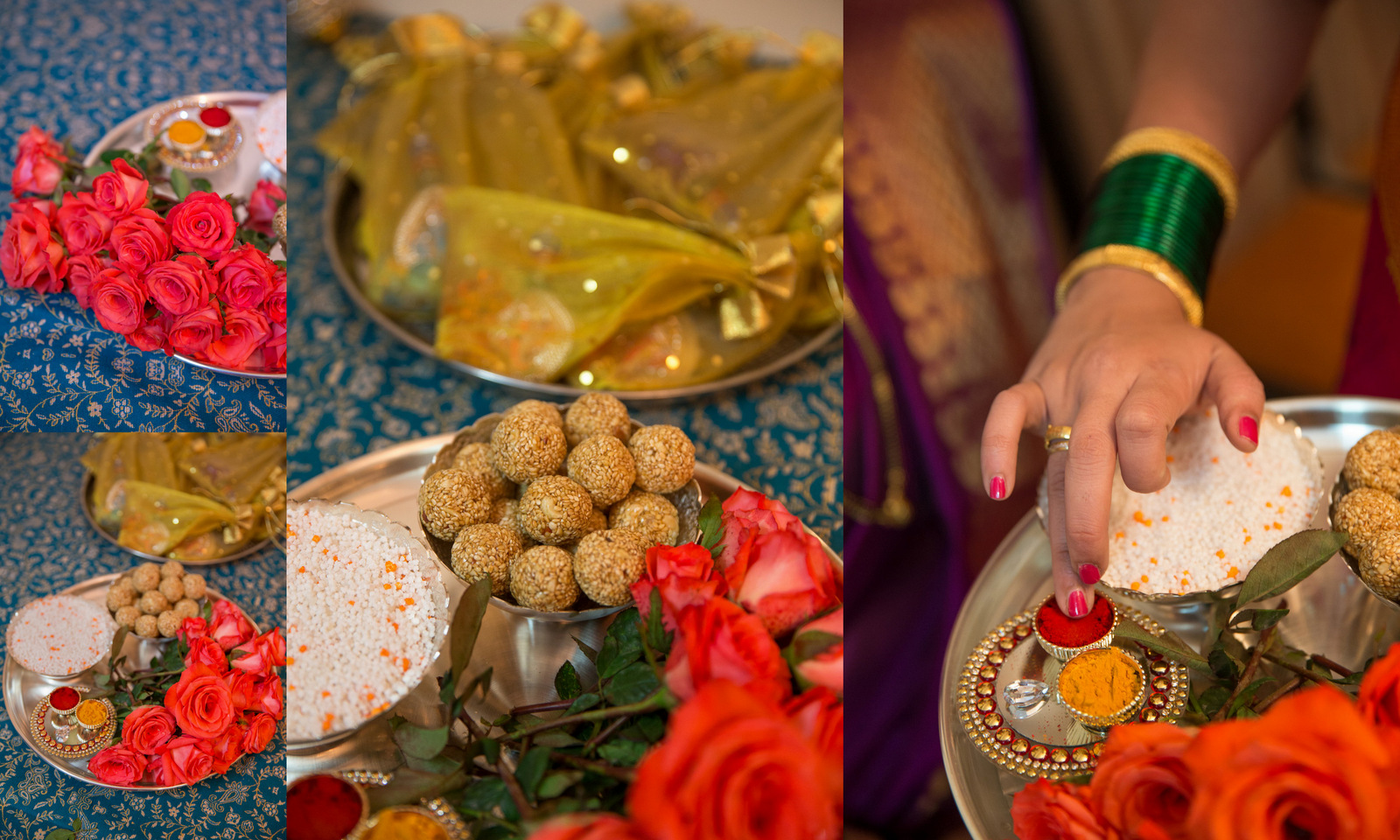 happy mothers day, haldi kunku, indian festivals, celebration