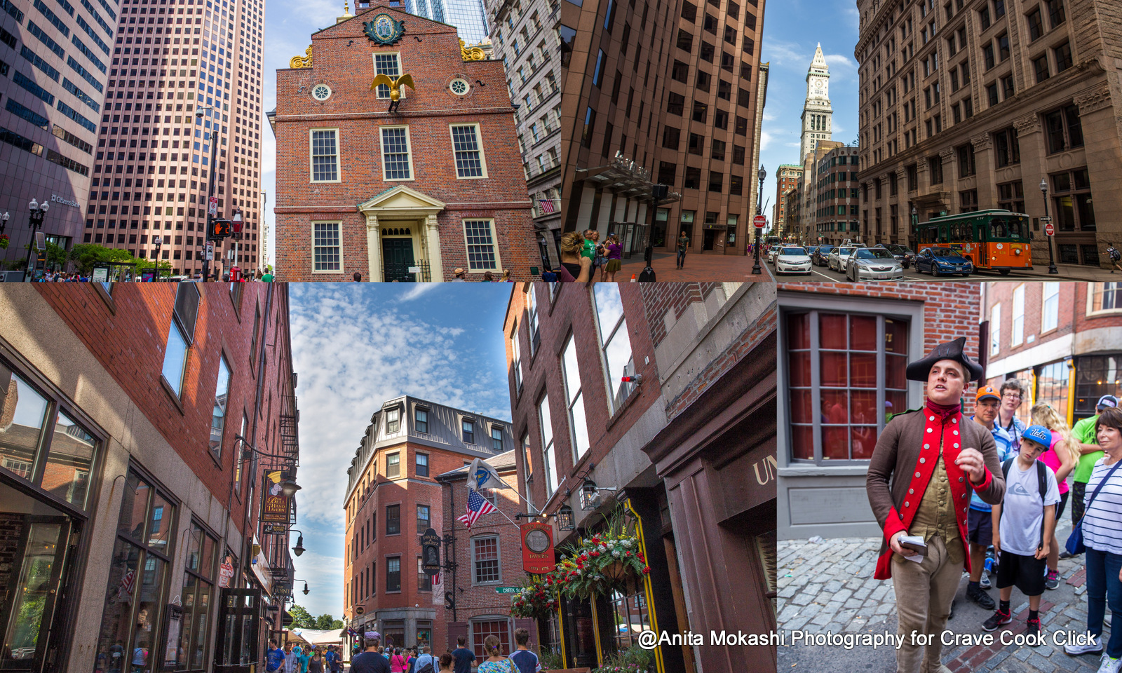 boston travelogue, boston itinerary, boston common, harvard square, harvard university, boston library, freedom trail, boston common, boston cream pie, boston pier, mikes place, MIT, travel blog, must do things in boston