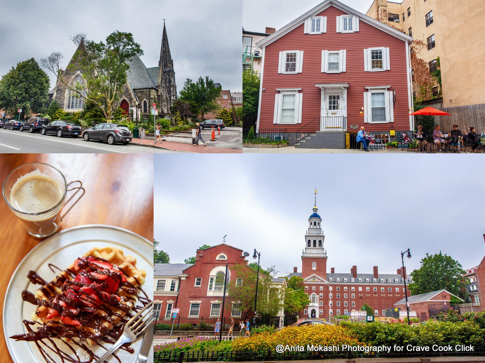 boston travelogue, boston itinerary, boston common, harvard square, harvard university, boston library, freedom trail, boston common, boston cream pie, boston pier, mikes place, MIT, travel blog, must do things in boston, mikes pastry, quincy market, boston harbor, boston waterfront, boston duck tour